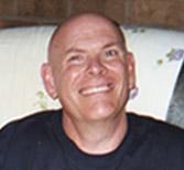 Mark Gasaway